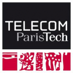 telecom-paris-tech